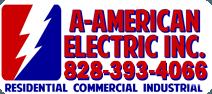 237385-logo3