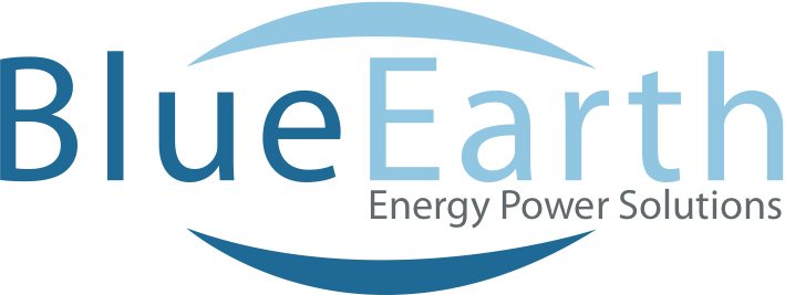 Blue_Earth_EPS_logo_New_copy