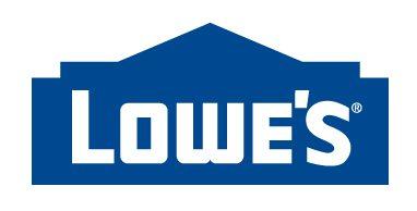 NSI_Lowes_logo_no_tagline
