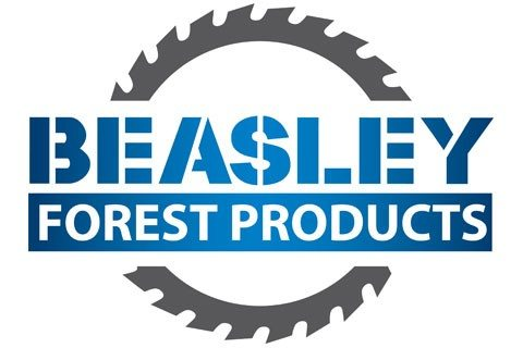 beasely-logo