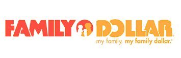family-dollar-logo1