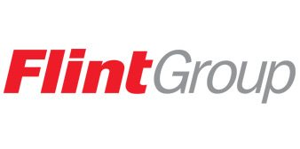 flint-group-logo