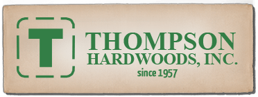 logo-thompson-hardwoods