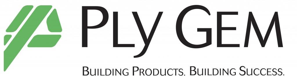 ply-gem-logo-1024x287