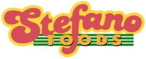 stefano-foods-77122657